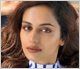 Manushi Chhillar chills by the pool and binges on Agatha Christie in sizzling video from Sri Lanka
