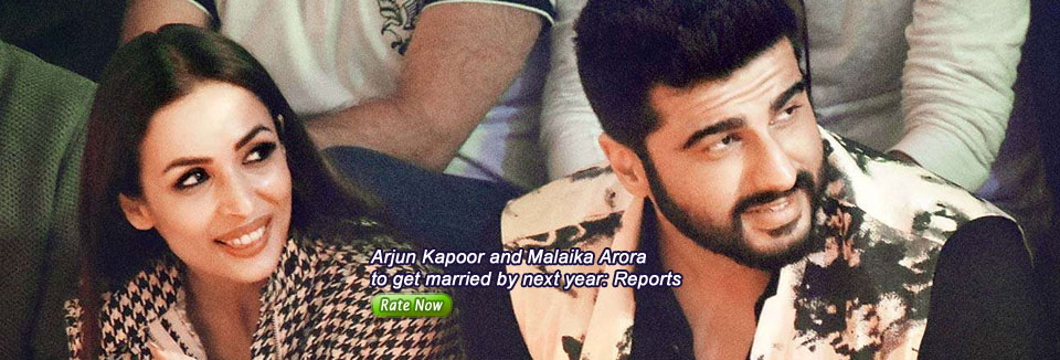 Arjun Kapoor and Malaika Arora to get married by next year: Reports