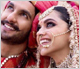 Deepika Padukone turns strict wife for Ranveer Singh; bans him from doing THESE 3 things
